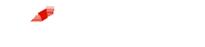 万博m手机版注册账号_万博体育max登录_万博体育官网手机版登录注册